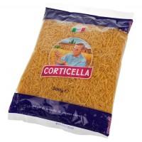 """Filini №22 (vermicelli) """"Corticella"""" 500gr. wholesale"""