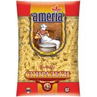 Fusilli Pasta Ameria 400g wholesale