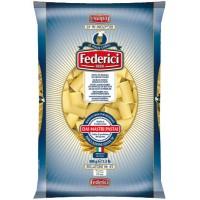 Macaroni Federici corrugated tube large wholesale 500g