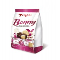 "Nougat in chocolate ""Bonnie"" 250gr. wholesale"