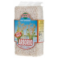 "Rice ""Arborio"" 500gr. wholesale"