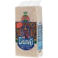 "Rice ""Basmati"" 500g. wholesale"