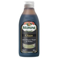 Balsamic Sauce Monini 250g wholesale